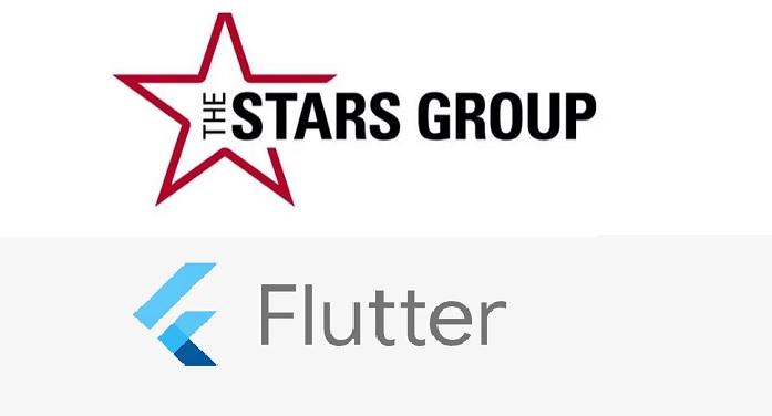 Apesar de Crise do Coronavírus, Stars Group e Flutter Seguem com fusão