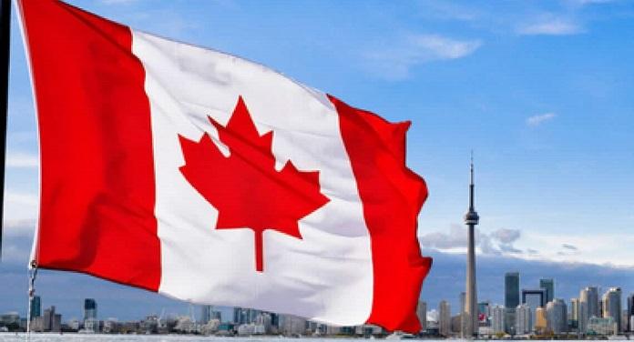 Apostas em Evento Único Podem ser Legais em Breve no Canadá