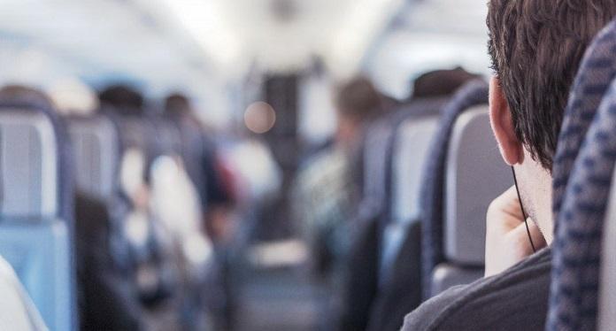 Apostas nos Aviões Hipótese Pode Ser Colocada Em Pratica Em Breve