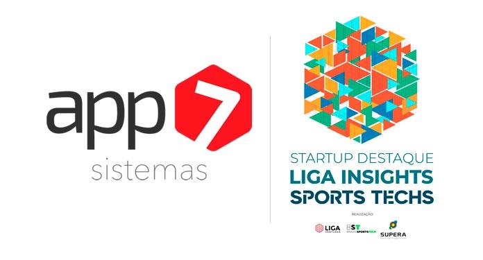 App7-é-Destaque-em-Estudo-que-Aponta-as-Startups-que-estão-Mudando-o-Esporte-no-Brasil