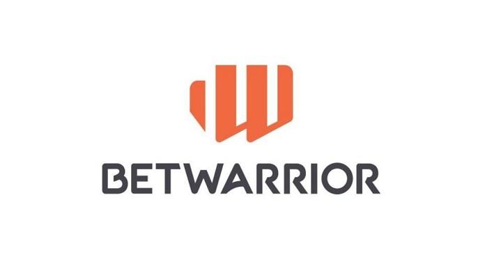 BetWarrior-Paga-Apostas-Feitas-em-Eventos-Adiados-Pelo-Coronavírus