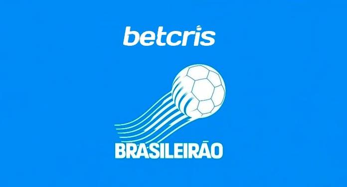 Betcris-Anuncia-Parceria-até-2023-com-o-Brasileirão