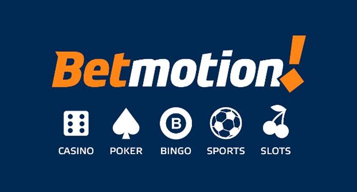 Betmotion-Reforça-a-Oferta-de-Apoiar-seus-Jogadores-em-Tempos-Turbulentos