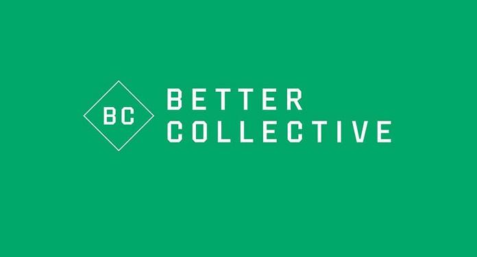 Better Collective Anunciou Balanço Comercial Neste Começo de 2020