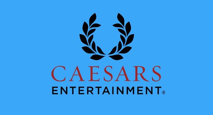Caesars Entertainment Anuncia Fechamento Temporário De Propriedades