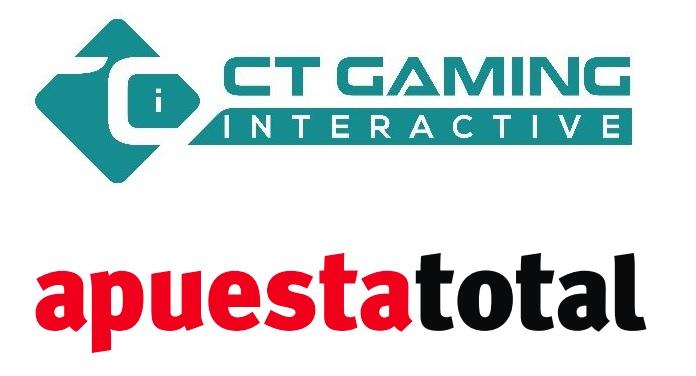Com acerto com Apuesta Total, Gaming Interactive Expande Oferta no Peru