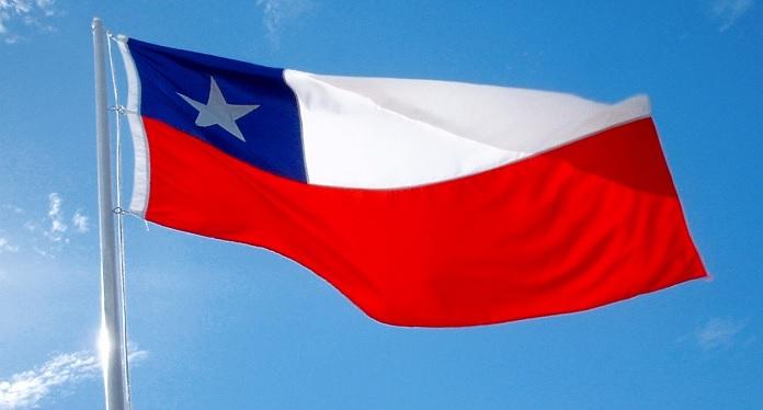 Coronavírus Chile Prolonga Fechamento de Cassinos e Salas de Jogo