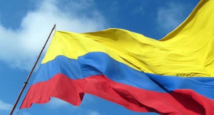 Coronavírus Colômbia Suspende Sorteios Lotéricos e Jogos de Azar