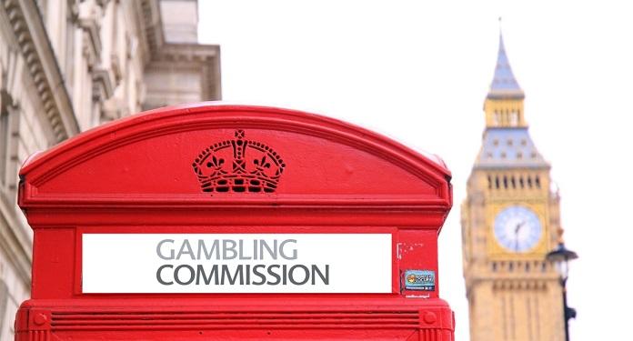 Coronavírus Gambling Commission Repassa Orientações no Reino Unido