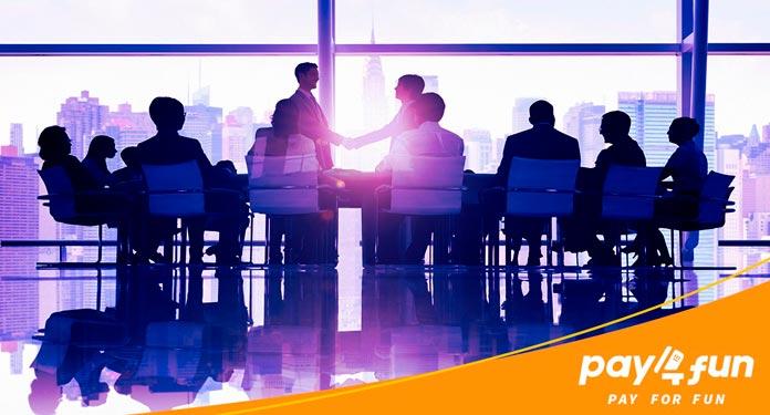 Crescimento-da-Pay4Fun-vai-Tornar-a-empresa-em-uma-Sociedade-Anônima