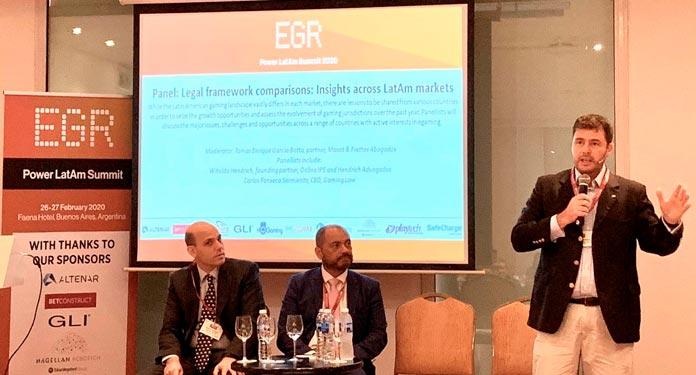 EGR-Power-Latam-Summi-um-Evento-Quantitativamente-Pequeno-e-Qualitativamente-Gigante