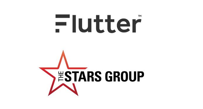 Flutter Entertainment recebe aprovação para aquisição do Stars Group