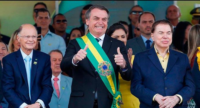 Folha-solta-nota-sobre-o-Regresso-dos-Sorteios-à-TV-Brasileira