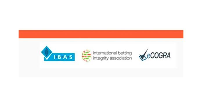 IBIA-e-Órgãos-Arbitrais-se-Juntam-por-Ganhos-não-Pagos-em-Eventos-Esportivos-sob-Investigação