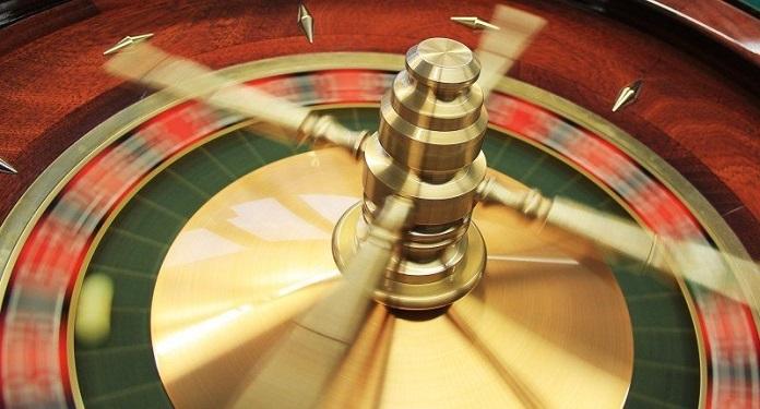 Liberação de jogos de azar pode ser incluída em proposta de lei para TV