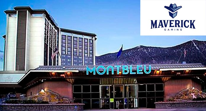 Maverick-Gaming-Concretiza-a-Compra-do-Casino-e-Spa-Montbleu