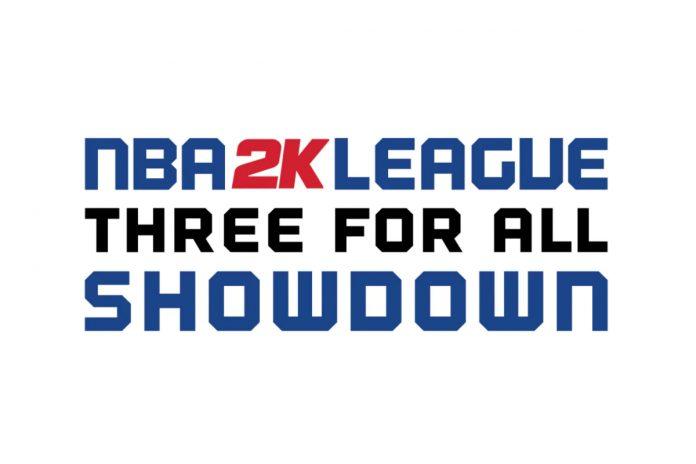 NBA-2K-League-Promoverá-Torneio-Online-com-Times-de-Fãs-e-Famosos