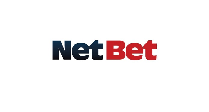 NetBet Adicionará os Jogos Endemol Aos Seus Clientes