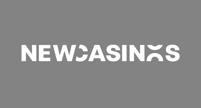 NewCasinos Lança Ferramenta de Comparação de Cassinos Online