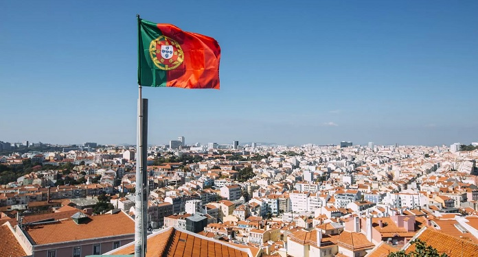 Nove Cassinos de Portugal Decretam Fechamento Temporário