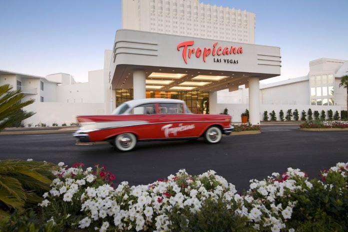 Penn-National-Gaming-Vende-Tropicana-Las-Vegas-por-US-3375-milhões-1