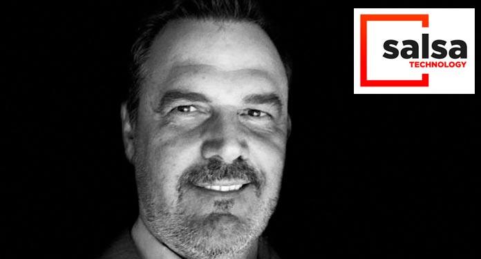 Peter-Nolte-'O-Brasil-pode-se-Tornar-o-Segundo-Maior-Mercado-do-Mundo'