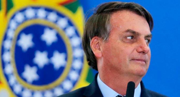 Presidente-Jair-Bolsonaro-Assina-MP-que-Libera-Sorteios-na-Televisão
