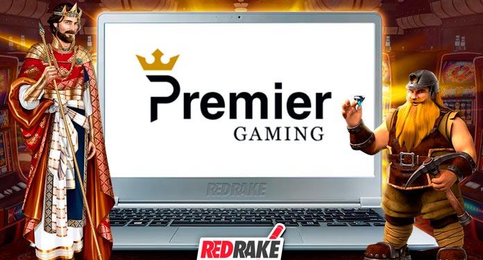 Red-Rake-Gaming-Fecha-Parceria-com-a-PremierGaming