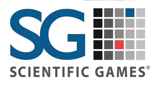 Scientific Games Apresenta Novidades Para Vendas de Loterias no Varejo
