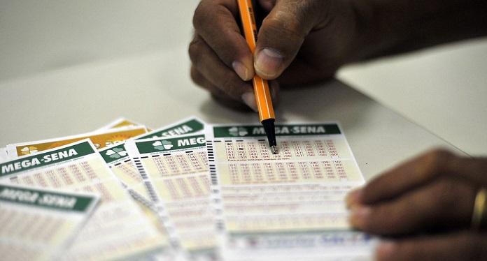 Sorteios-da-Loteria-Suspensos-por-90-dias-Devido-a-Crise-do-Coronavírus