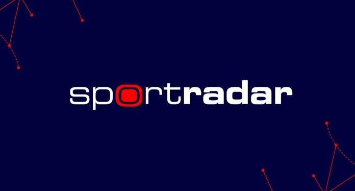 Sportradar Lançará produto de Realidade Simulada para Aumentar Apostas