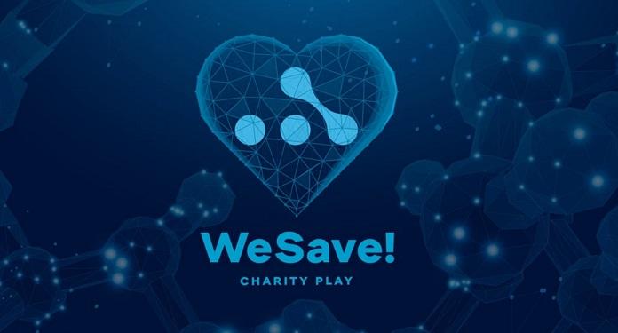 WePlay Esports Faz Apelo Para Empresas de Apostas