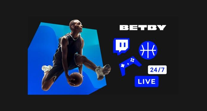 BETBY-Adiciona-Produtos-de-Basquete-em-seu-Portfólio-de-eSports