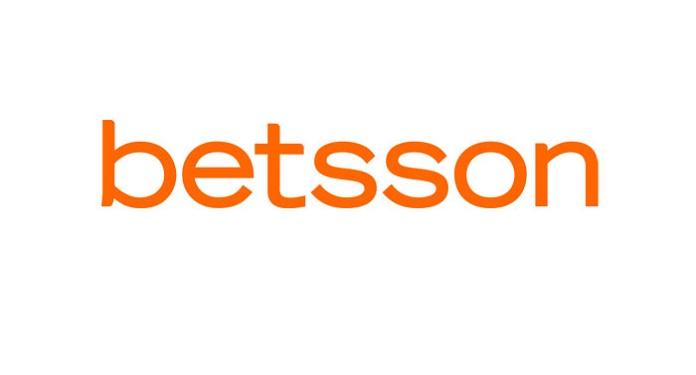 Betsson Prevê Retomada Pós-Coronavírus Devido a 1º Trimestre de Alta