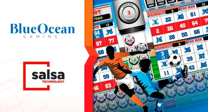 BlueOcean-dá-as-Boas-vindas-ao-Vídeo-Bingos-da-Salsa-Technology