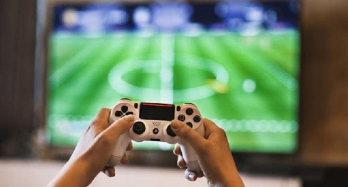 Coronavírus Limita Apostas e Mercado Adere a eSports e Cassinos Online
