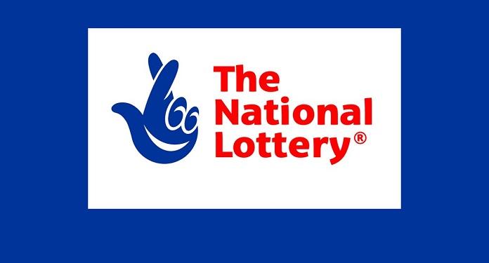 Coronavírus Loteria do Reino Unido Anuncia Fundo de £600 Mi para Artes