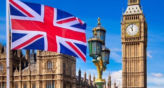 Coronavírus Ministro da UK pede que a Indústria Apoie Jogo Responsável