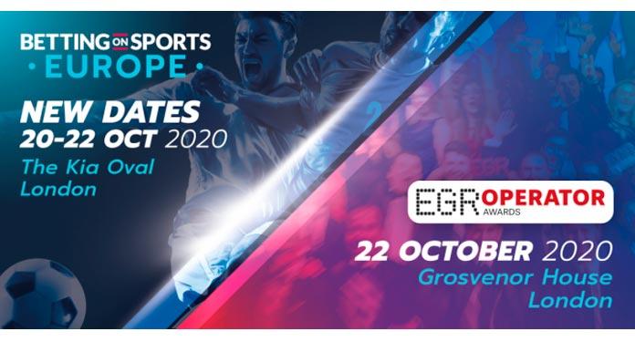 EGR-e-SBC-únem-Forças-para-Organizar-a-Betting-on-Sports-Europe-e-EGR-Operator-Awards