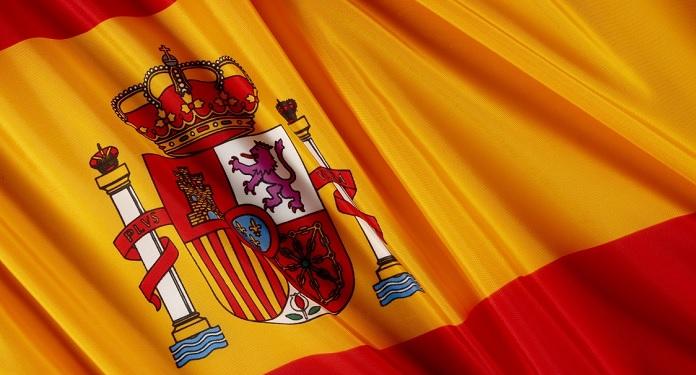 Espanha Limita Publicidade de Jogo Em Meio a Pandemia de Coronavírus