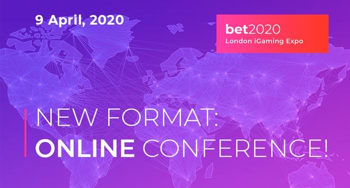 Grandes-Nomes-da-Indústria-iGaming-se-Encontrarão-Hoje-no-BET-2020-Online-Conference