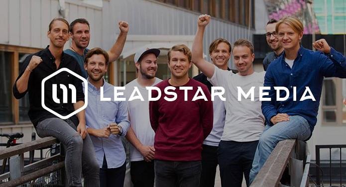 Leadstar Media Aposta na América Latina Como Próximo Grande Mercado