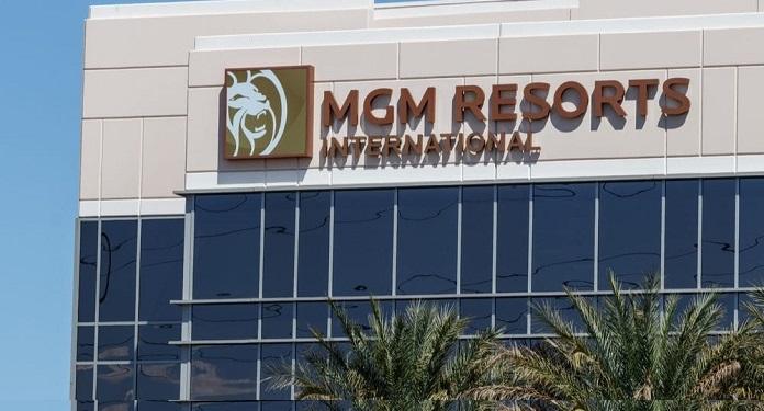 MGM Resorts arrecada US$ 750 mi e Alerta Sobre Lucros no 1º Trimestre