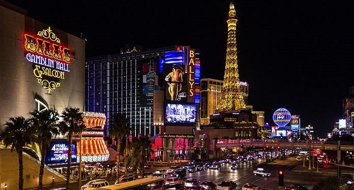 Para Executivo, Vegas Voltará A Ser Referência no Setor Após Coronavírus