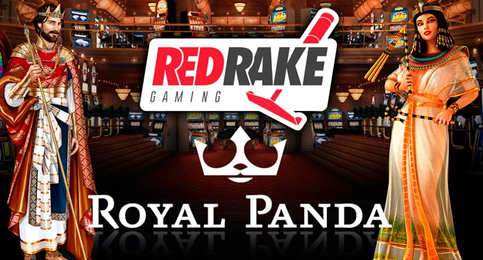 Red-Rake-Gaming-Fecha-Parceria-com-o-Royal-Panda