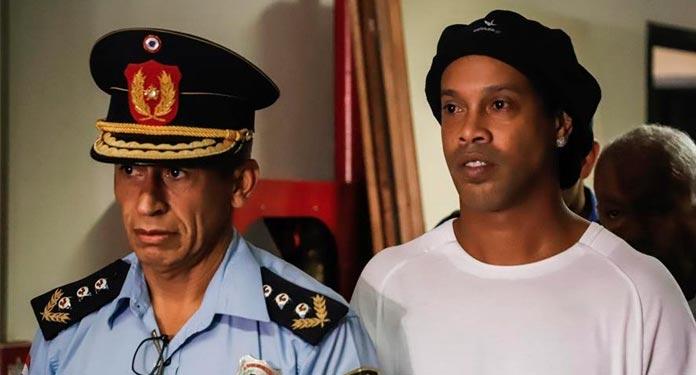 Ronaldinho-Gaúcho-Lançamento-de-Cassino-Online-foi-um-dos-Motivos-da-Viagem-ao-Paraguai