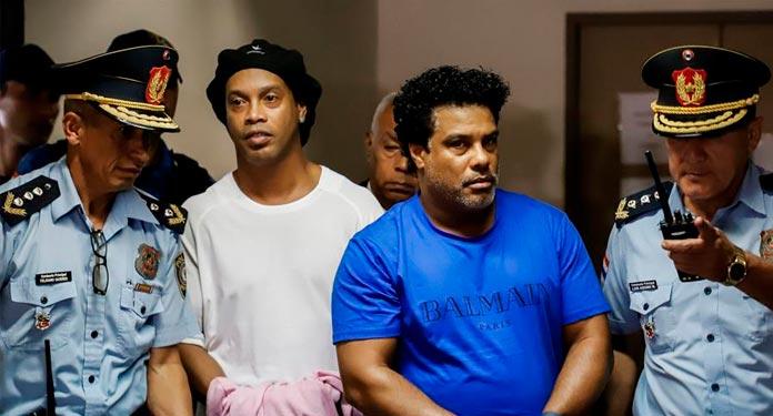 Ronaldinho-Gaúcho-Lançamento-de-Cassino-Online-foi-um-dos-Motivos-da-Viagem-ao-Paraguai1