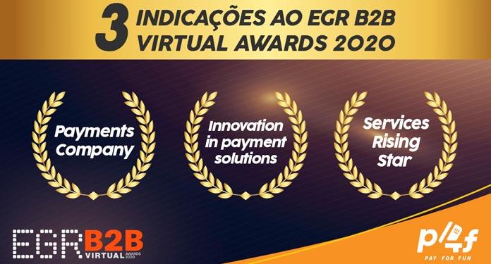 A-Pay4Fun-é-Finalista-do-EGR-Awards-B2B-2020