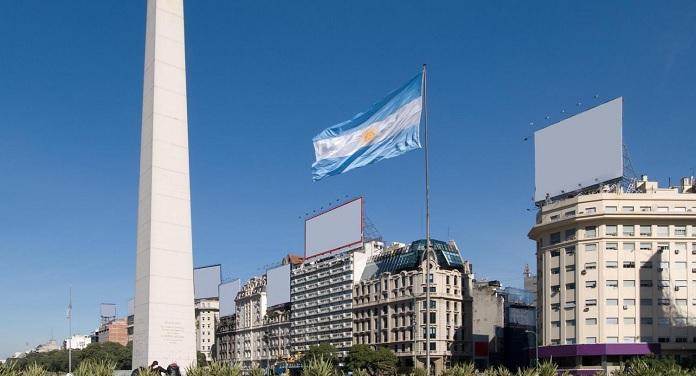Agências Lotéricas Reabrem na Cidade de Buenos Aires