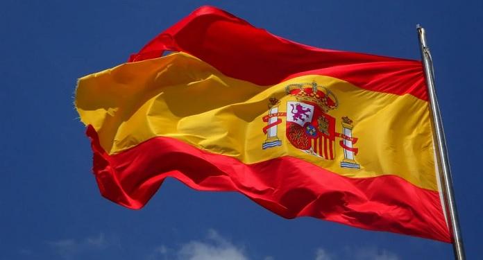 Casas Lotéricas Começam a Retomar as suas Operações na Espanha